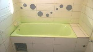 reconditionari cazi, reconditionari cazi baie