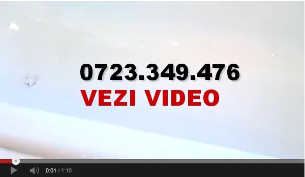 VEZI VIDEO